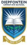 Diepfontein Christian School